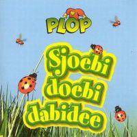 Cover Kabouter Plop - Sjoebi doebi dabidee