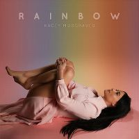 Cover Kacey Musgraves - Rainbow