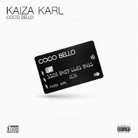 Cover Kaiza Karl - Coco Bello