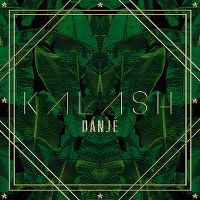 Cover Kalash - Danjé