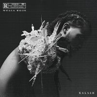 Cover Kalash - Mwaka Moon