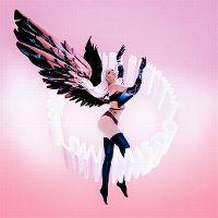 Cover Kali Uchis - Sin miedo (del amor y otros demonios)