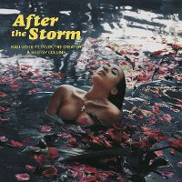 Cover Kali Uchis feat. Tyler, The Creator & Bootsy Collins - After The Storm