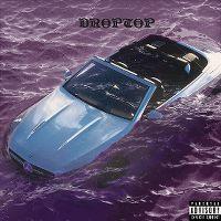 Cover Kalim - Droptop