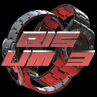 Cover Kalim feat. Nimo - Bis um 3