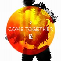 Cover Kane - Come Together