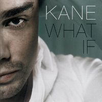 Cover Kane - What If
