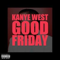 Cover Kanye West - Good Friday