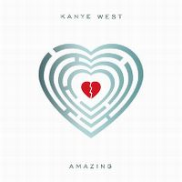 Cover Kanye West feat. Young Jeezy - Amazing