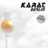 Cover Karat - Berlin