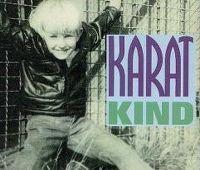Cover Karat - Kind