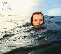 Cover Karen Elson - Double Roses