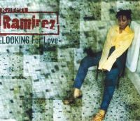 Cover Karen Ramirez - Looking For Love