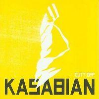 Cover Kasabian - Cutt Off