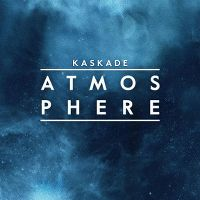 Cover Kaskade - Atmosphere