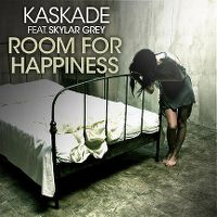 Cover Kaskade feat. Skylar Grey - Room For Happiness