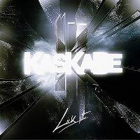 Cover Kaskade & Skrillex - Lick It