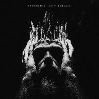 Cover Katatonia - City Burials