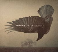 Cover Katatonia - The Fall Of Hearts