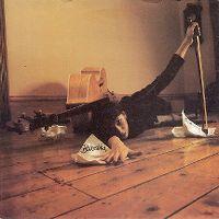 Cover Kate Bush - Babooshka