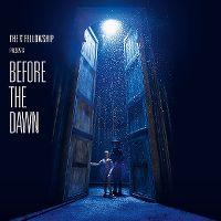 Cover Kate Bush - Before The Dawn