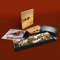 Cover Kate Bush - Remastered In Vinyl III
