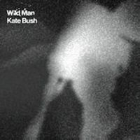 Cover Kate Bush - Wild Man