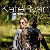 Cover Kate Ryan - Demons (Live)