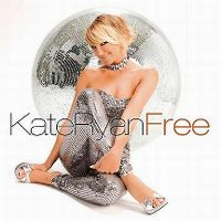 Cover Kate Ryan - Free