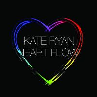 Cover Kate Ryan - Heart Flow