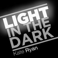Cover Kate Ryan - Light In The Dark