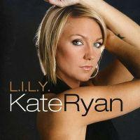 Cover Kate Ryan - L.I.L.Y.