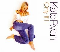 Cover Kate Ryan - Only If I