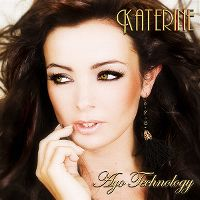 Cover Katerine - Ayo Technology