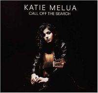 Cover Katie Melua - Call Off The Search