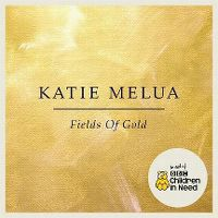 Cover Katie Melua - Fields Of Gold