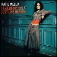 Cover Katie Melua - I Cried For You