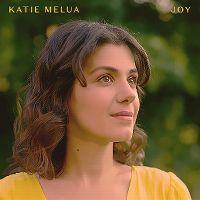 Cover Katie Melua - Joy