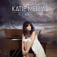 Cover Katie Melua - Ketevan