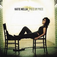 Cover Katie Melua - Piece By Piece