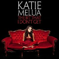 Cover Katie Melua - The Bit That I Don't Get
