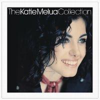 Cover Katie Melua - The Katie Melua Collection