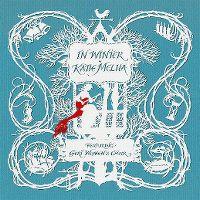 Cover Katie Melua feat. Gori Women's Choir - In Winter