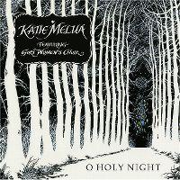 Cover Katie Melua feat. Gori Women's Choir - O Holy Night