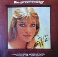 Cover Katja Ebstein - Die großen Erfolge