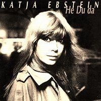 Cover Katja Ebstein - He du da...