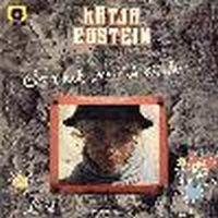 Cover Katja Ebstein - So wat wie ick et bin