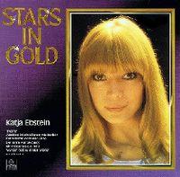 Cover Katja Ebstein - Stars in Gold
