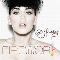 Cover Katy Perry - Firework