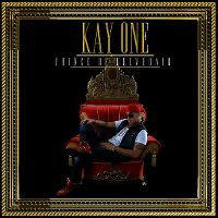 Cover Kay One - Prince Of Belvedair